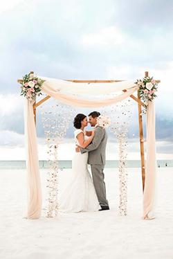 mariage à l étranger