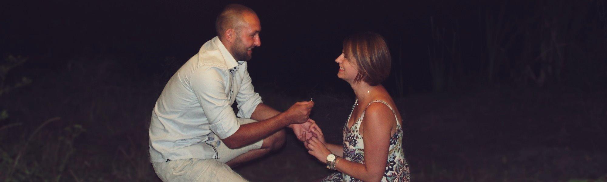 demande en mariage nord pas de calais