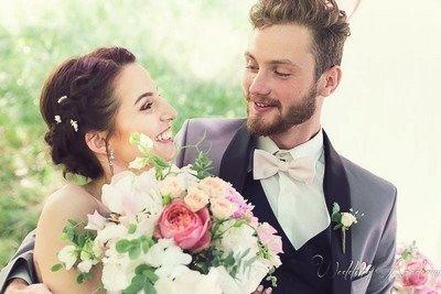 wedding planner lens lille