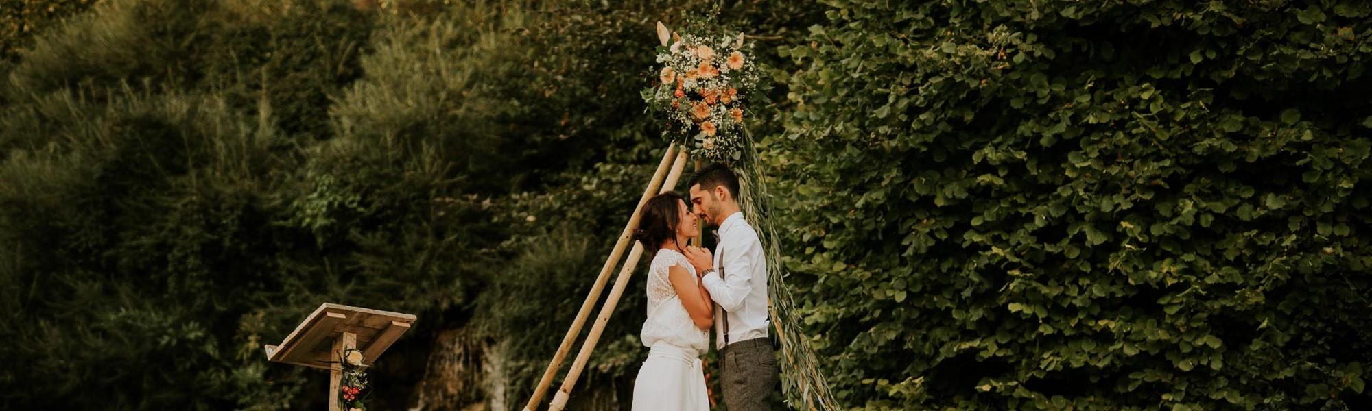 organisatrice de mariage lens lille