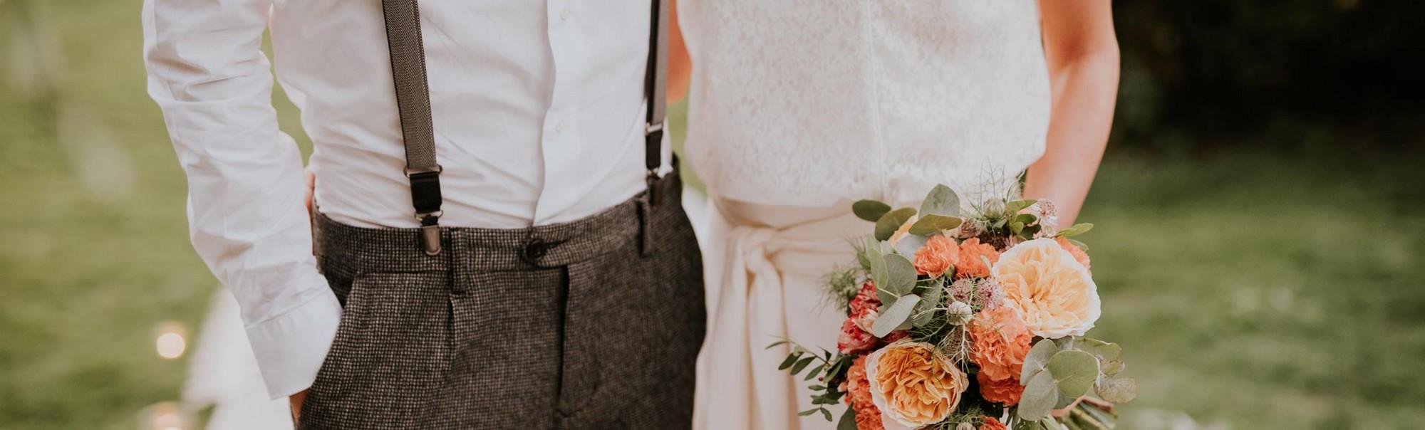 wedding planner lens lille arras
