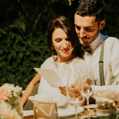 organisatrice mariage lens lille arras béthune