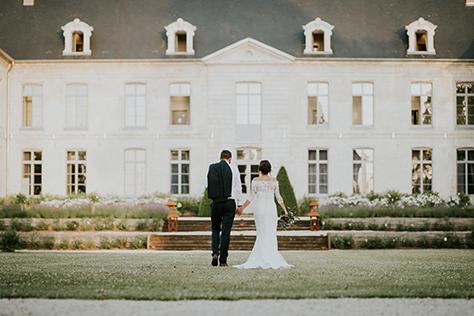 Organisation mariage et cérémonie laïque - Hauts-de-France