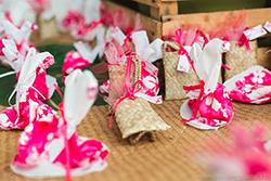 cérémonie mariage - Douai