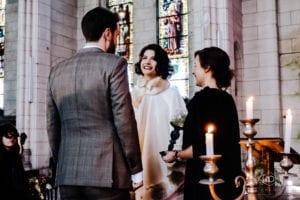 cérémonie mariage lille