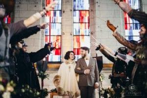 cérémonie laïque lens