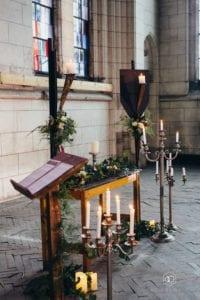 cérémonie laïque hauts de france