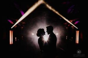 wedding planner lens