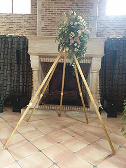 cérémonie laïque Nord