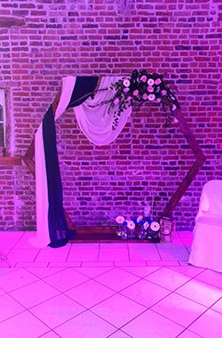 Cérémonie Laïque - Lille