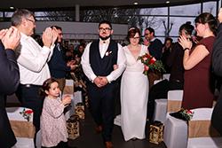 Organisation de mariage - Béthune
