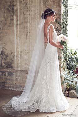 Voile, mariée, blanc, accessoire