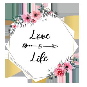 loveandlifeevents