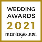 Prix organisation de mariage - Contact - Love & Life Events