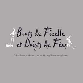 Décoration - Partenaires mariage Hauts-de-France