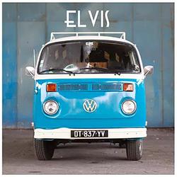 Elvis combiphoto événementiel