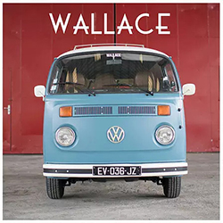Wallace combiphoto