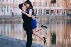 Photos mariage - Partenaire Love & Life Events