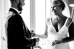 Photographie Juliette Devynck - Partenaire Love & Life Events