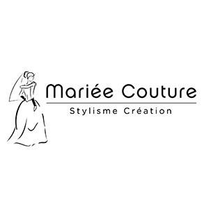 Robe de mariée - Partenaire mariage Hauts-de-France
