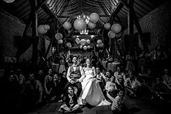 O-Live Productions - Partenaires mariage Hauts-de-France