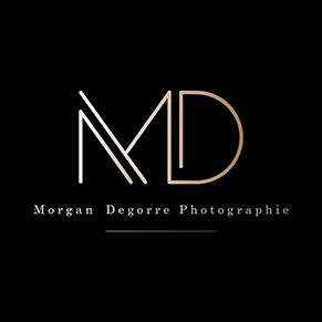 Photographe - Partenaires mariage Hauts-de-France